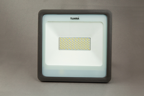 Industrial Led Flood Light 150 watt