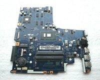 Lenovo Ideapad 500-15 Motherboard LA-C851P