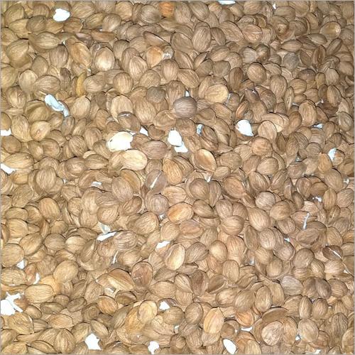 Dry Khumani
