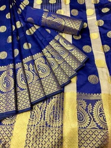 south malayia hit design saree