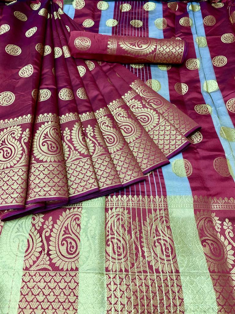 south malaiya hit design saree