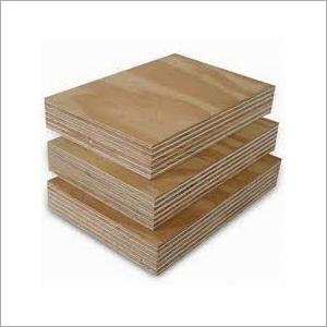 BWR Grade Plywood