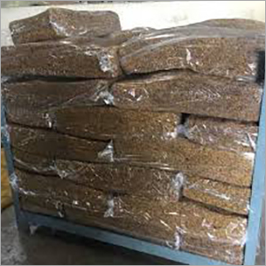 ISNR 10 Natural Rubber