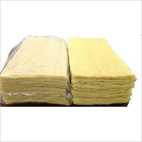 NBR Reprocessed Rubber