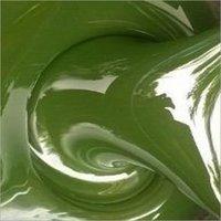 RPO Rubber Process Oil