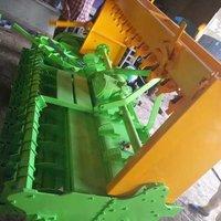Agriculture Super seeder