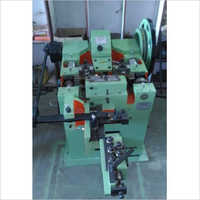 N4 Nail Making Machine