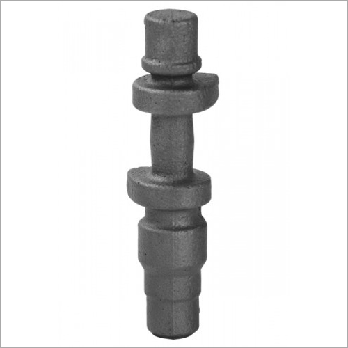 Aluminum Alloy Cam Shaft Casting