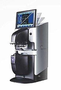 Matronix Digital Auto Lensmeter