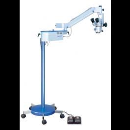 Hi-R Pre Owned Microscopes
