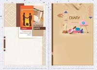 Special Diaries