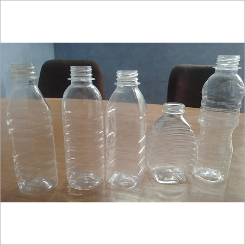 750 ml Pet Bottle