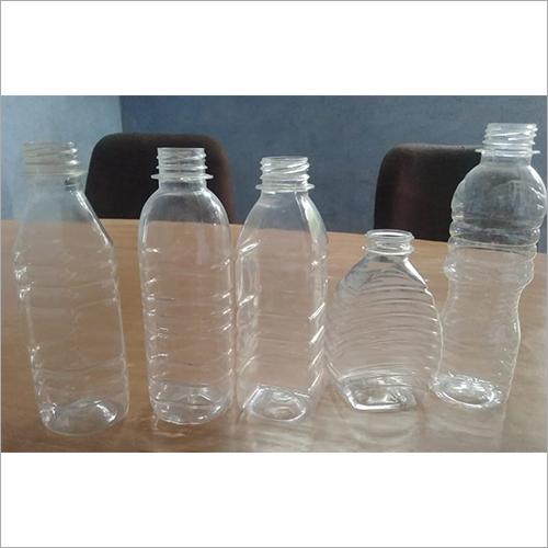 750 ml Pet Bottle