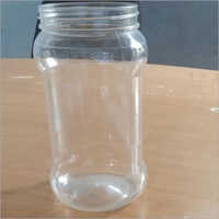 1 Ltr Pet Jar