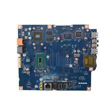 Lenovo AIO C20 Motherboard