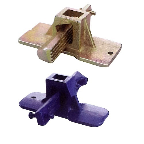 High Quality Formwork Accessory Formwork Rapid Clamp