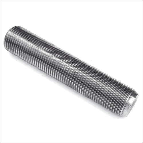High Tensile And Stainless Steel Fully Threaded Stud