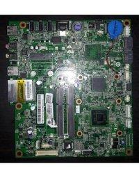Lenovo AIO C200 Motherboard DDR2