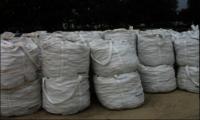 LF-58 Type Smithsonite Chelating Collector