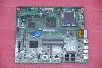 Lenovo AIO B300 Motherboard