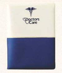 Doctor Diary Special Foam