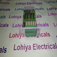PCB CARD RE-240UT CC 95-05-23