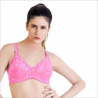 Ladies Designer Bra