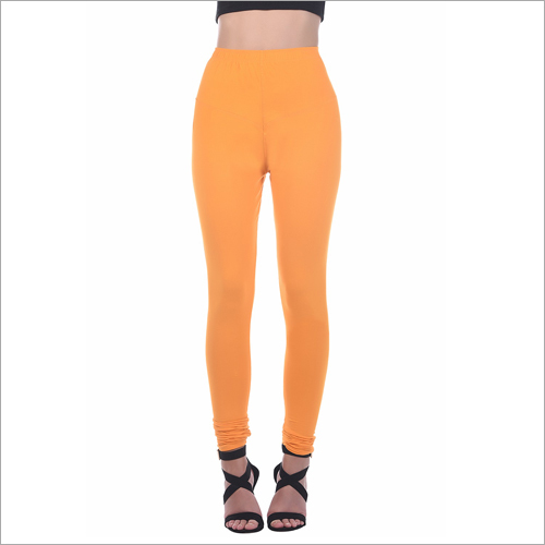 Regular Fit Legging