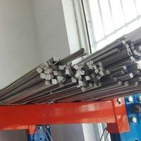 Titanium square bar/rectangular bar