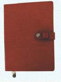 A-5 Notebook - Special