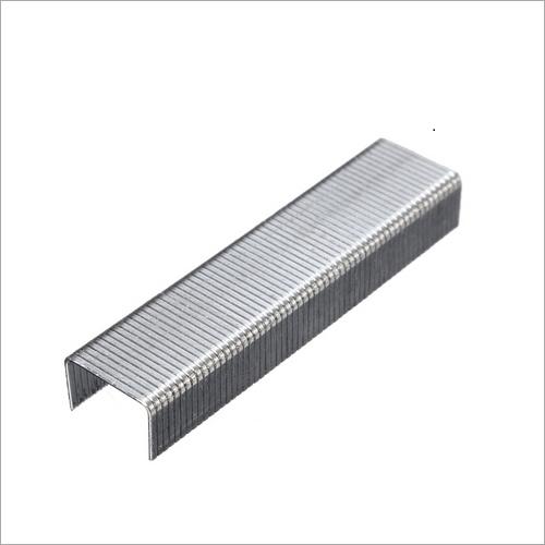 Industrial Staple Pin