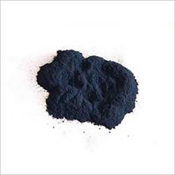 Indigo Vat Blue Dye