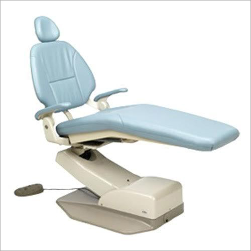 Fixed Dental Chair