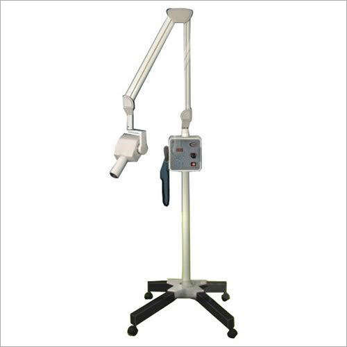 Hospital Dental X Ray Machine