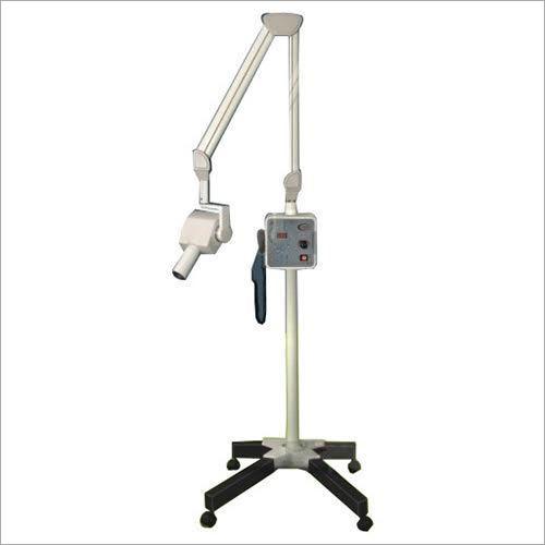 Hospital Dental X Ray Machine