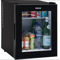 Minibar With Glass Front