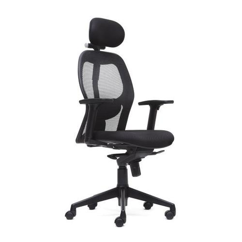 High Back Executive Mesh Chairs