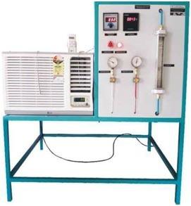 Trainer Model Air Conditioner