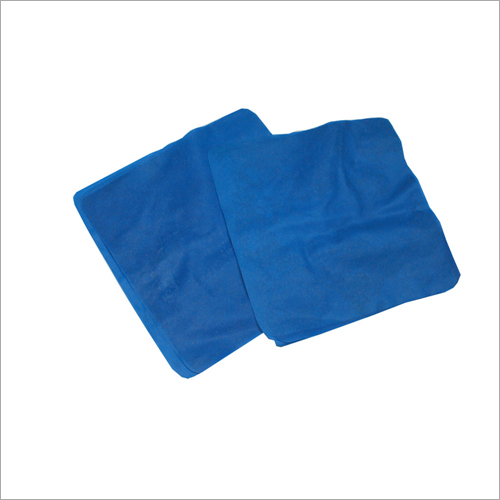 Dentmark Dental Rubber Dam Sheets