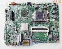 Lenovo AIO C320 Motherboard