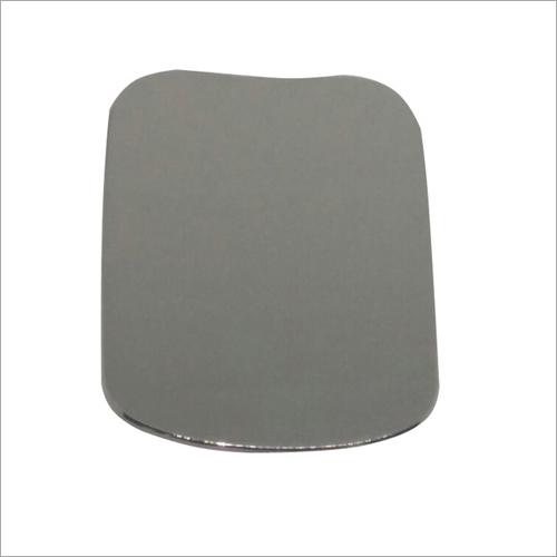 Dentmark Stainless Steel F-5E Dental Photography Mirrors