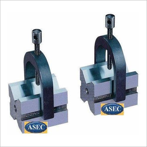 ASEC Brand V Block Bending Tool