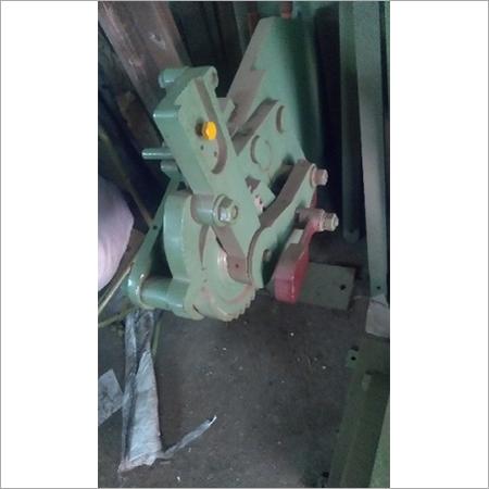 Manual Bending Tool