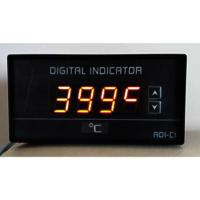 temperature indicators