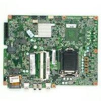 Lenovo AIO C340 Motherboard