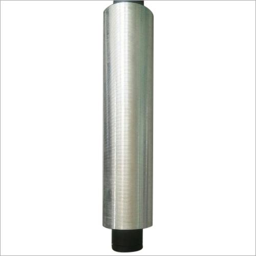 UV Chamber Membrane
