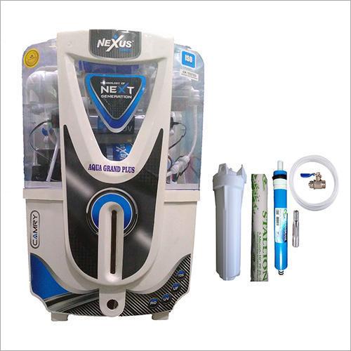 Aqua Grand Plus Domestic RO Water Purifier