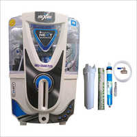 Aqua Grand Plus Domestic RO Water Purifier