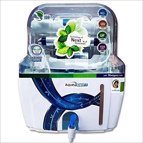 Aqua Swift Domestic RO Purifier