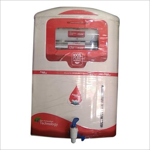 Aqua Nova Domestic RO Water Purifier